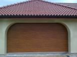 Brama rezydencjalna