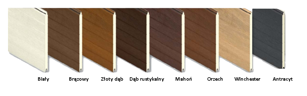 panele-kolory-png